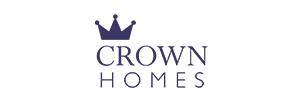 crownhomes